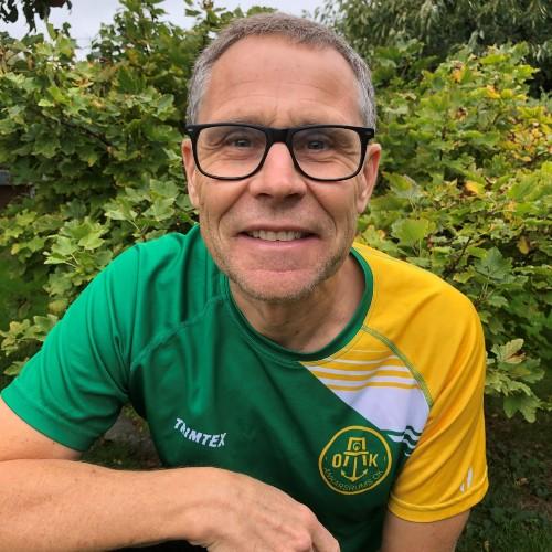 Anders Strömbäck