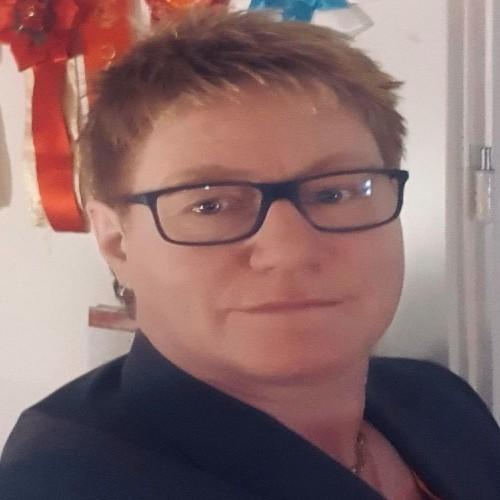 Andrea Åkesson