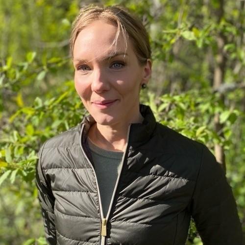 Ann-sofie Hogrebe