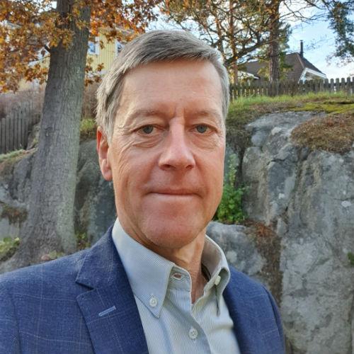 Göran Carlsson