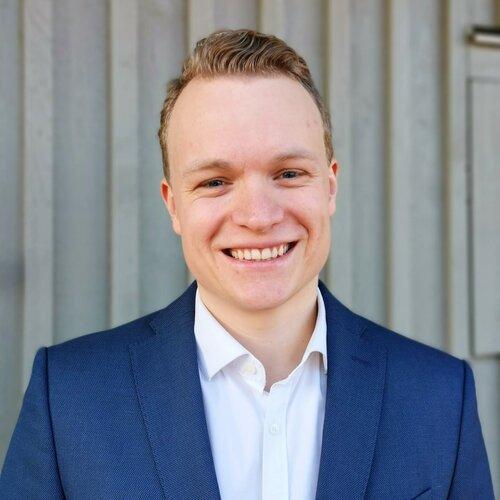 Rasmus Engström
