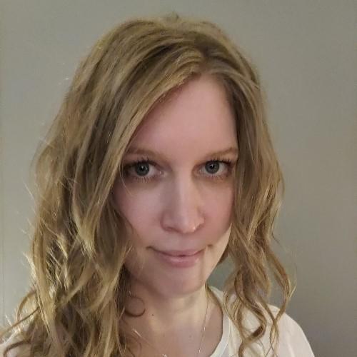 Roxana Berggren