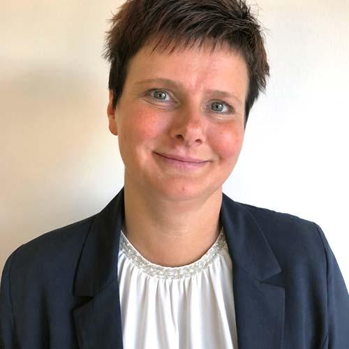 Anna Hellerstedt