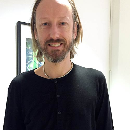 Lars Marmnäs