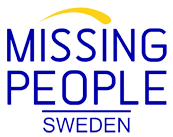 logo-missing-people
